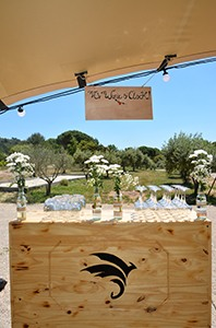 vignoble familial Var-lieu de reception Pourrieres-vins de Provence-escape game Pourrieres-degustation de vins Var